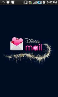 disney_mail_1.png